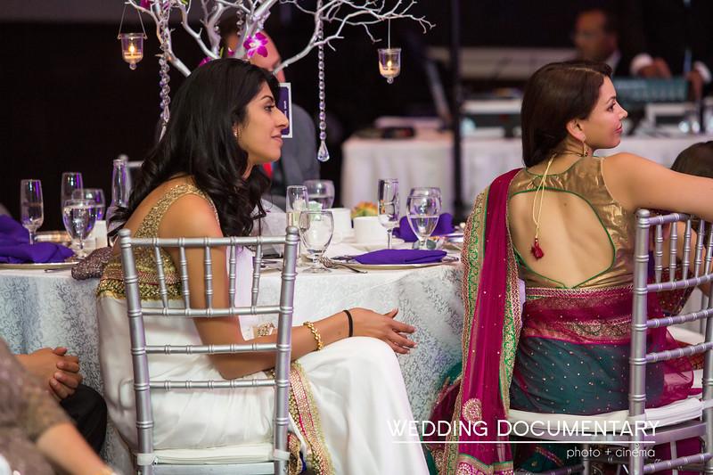 Rajul_Samir_Wedding-1051.jpg
