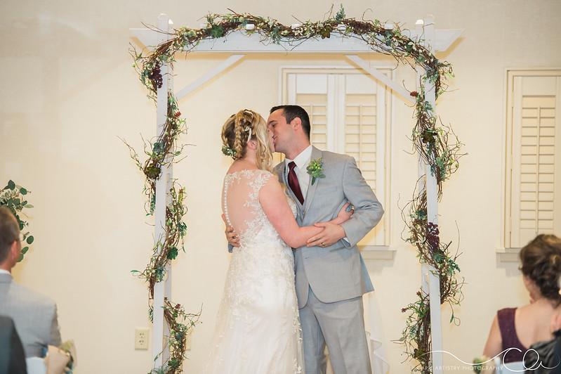 Adam and Megan Wedding-533.jpg