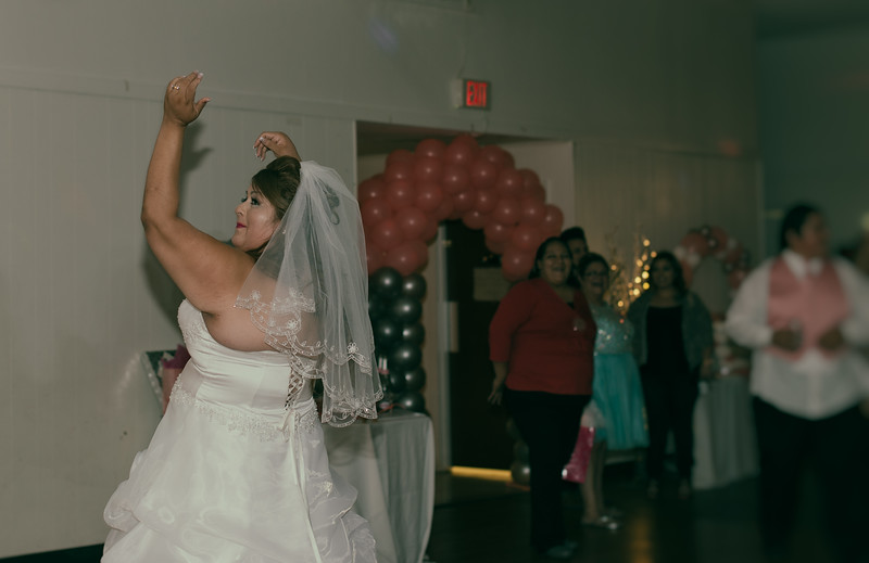Houston-Santos-Wedding-Photo-Portales-Photography-216.jpg