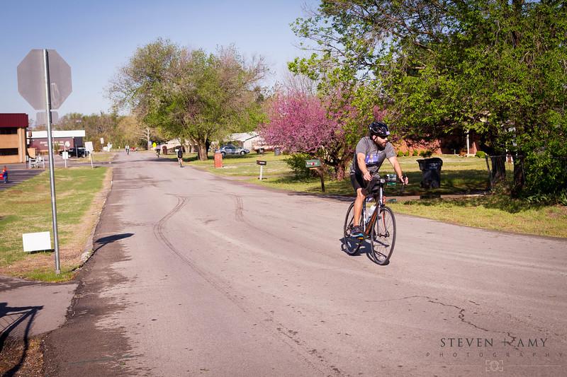Steven + Amy-1631