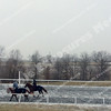 170127 Keeneland a little snow (32)