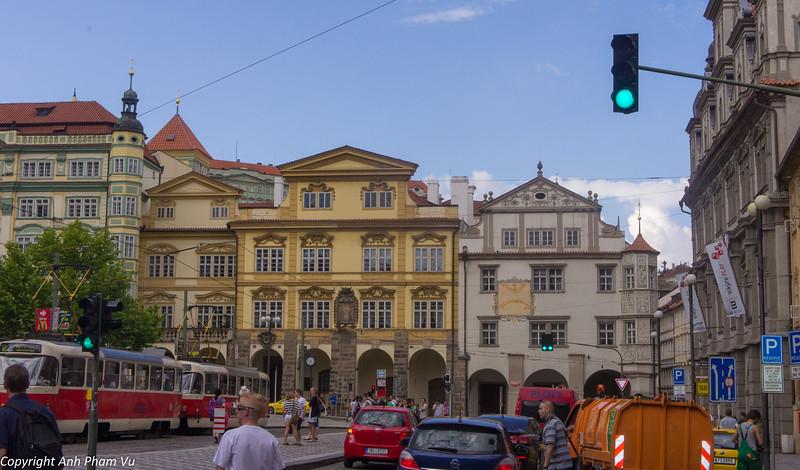 Telyans in Prague July 2013 231.jpg