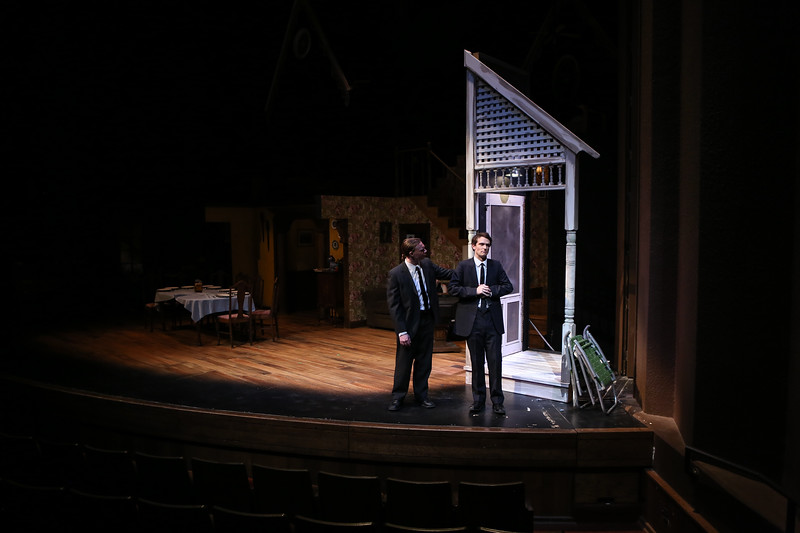 August Osage County-219.jpg
