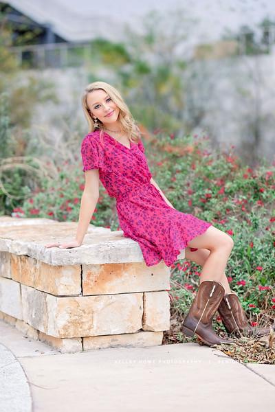 Lauren A 1102.jpg