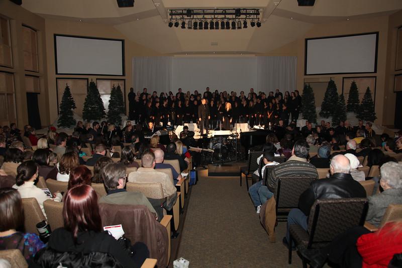BCA Christmas 09 343.jpg