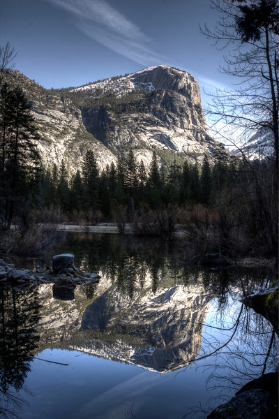 mirror_lake_hdr4.jpg