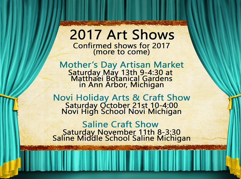 Spring 2017 Art Show Place Holder Graphic.jpg