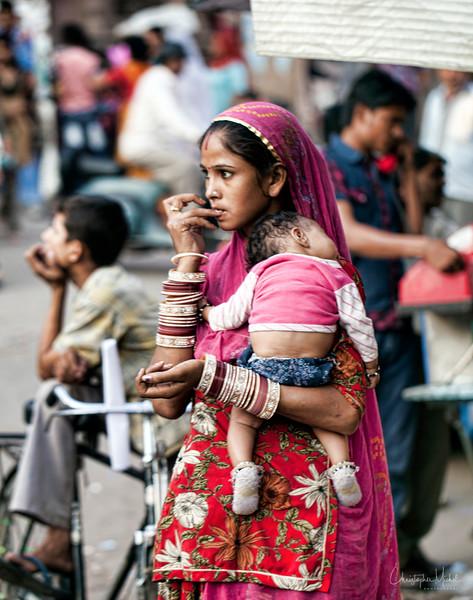20111110_Jodhpur_8295.jpg