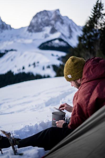 202001_Winter Camping_177.jpg