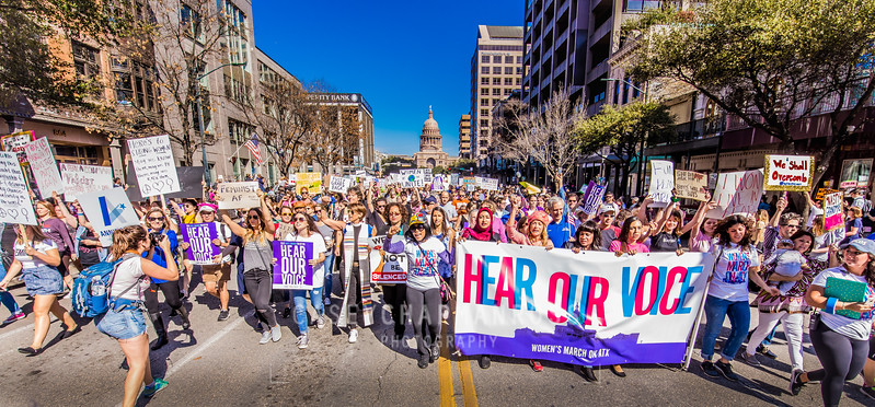 WomensMarch2017-2.jpg