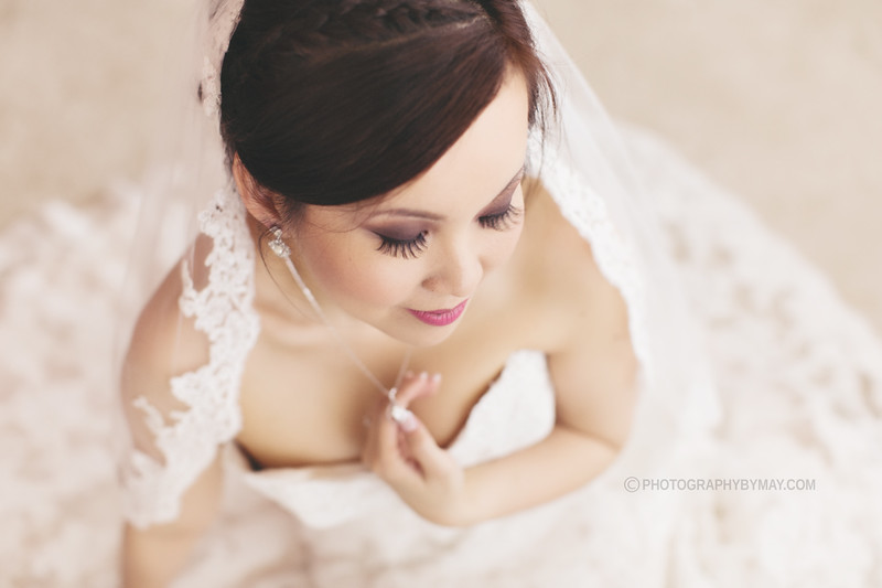 Photograpybymay_Wedding_4.jpg