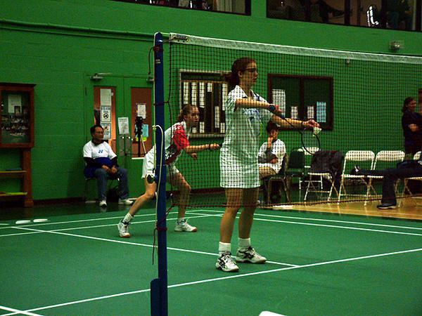 Finals - Girls Doubles 11.jpg