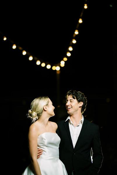 Southern California San Diego Wedding Bahia Resort - Kristen Krehbiel - Kristen Kay Photography-98.jpg