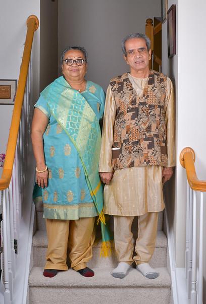 Savita Diwali E1 1500-70-4847.jpg