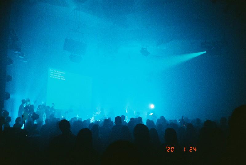 2020_01_23_MSCFILM_NightTwo_215.jpg
