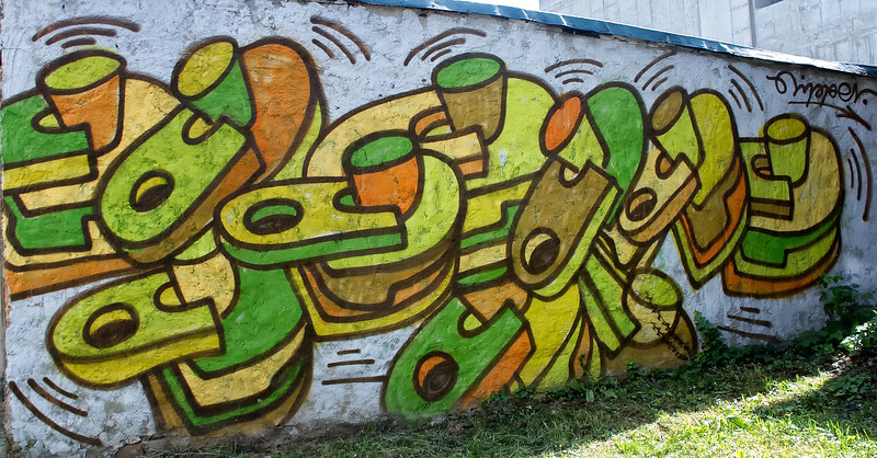 12-06Jun-Prague-Graffitti-2.jpg