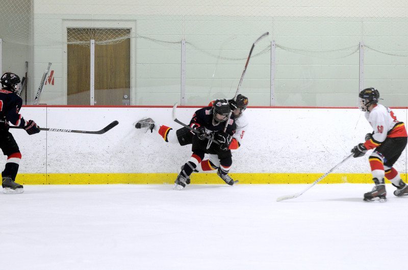 130210 Flames Hockey-022.JPG