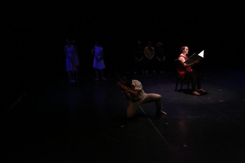 Dance Macbre-104.jpg