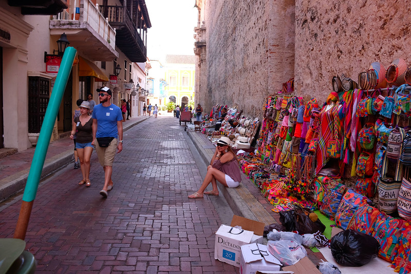 2016.COL.016.Cartagena.JPG