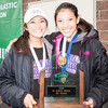 123 - WIAA State Championships LGR - 2016-05-28