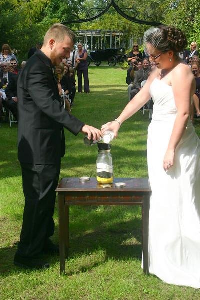 The Ceremony (11).JPG