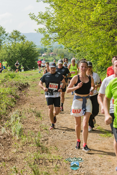 Plastiras Lake Trail Race 2018-Dromeis 10km-75.jpg