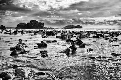 Dougs Costa Rica Pics