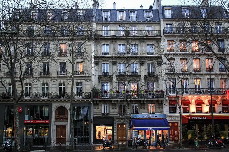 Paris-109.jpg