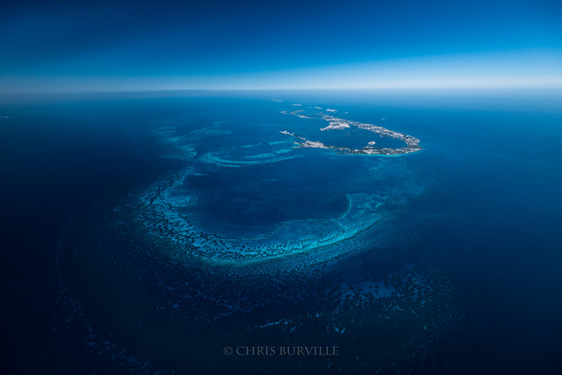 CBurvilleAerialSamples05M.jpg