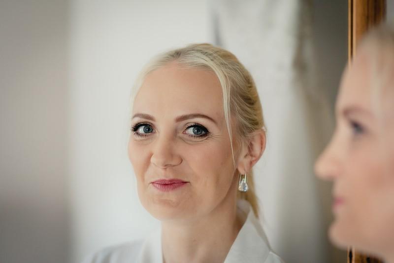 Lina Bridap prep (57).jpg