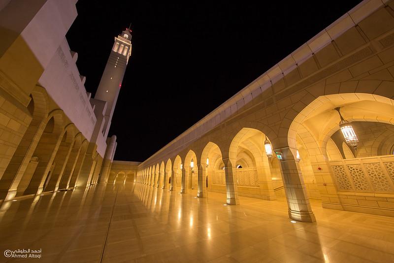 Sultan Qaboos mosqe - Nizwa (69).jpg