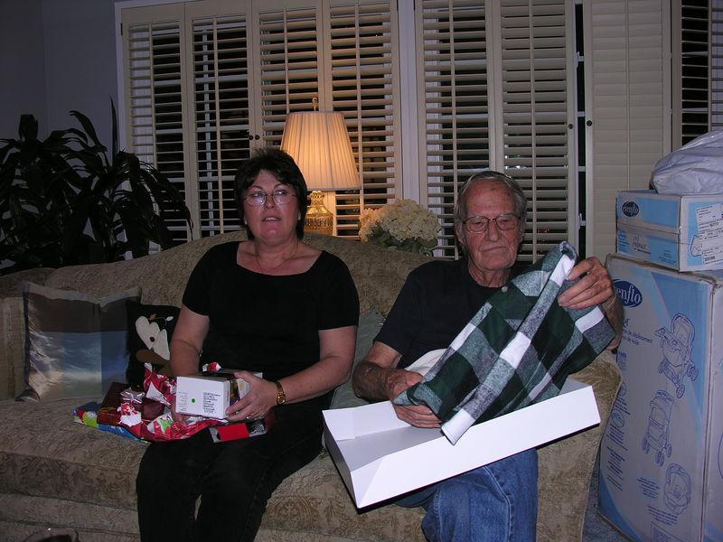 Christmas 2005 003.jpg