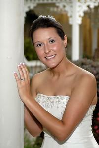 Paula's Bridal