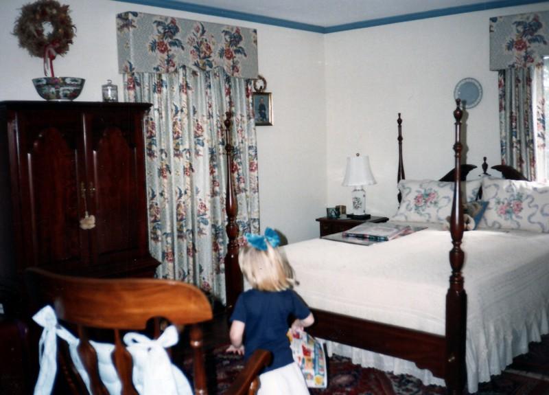 1991_Fall_New_Home_in_TN__0030_a.jpg