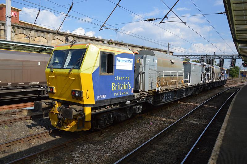 DR98911_98961 1631/6Z06 Kingmoor-Kingmoor.