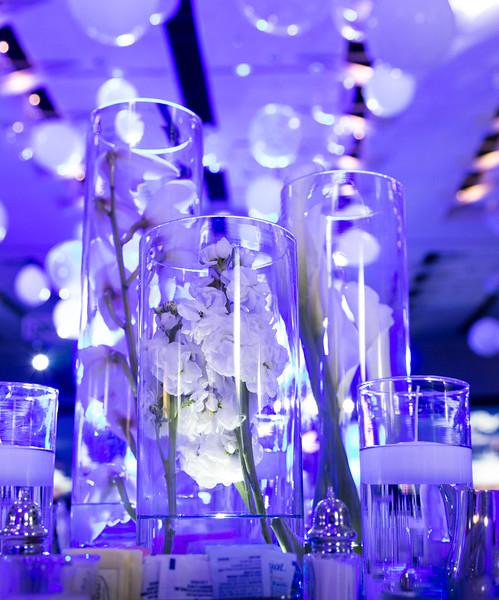 2014-awards-043.jpg