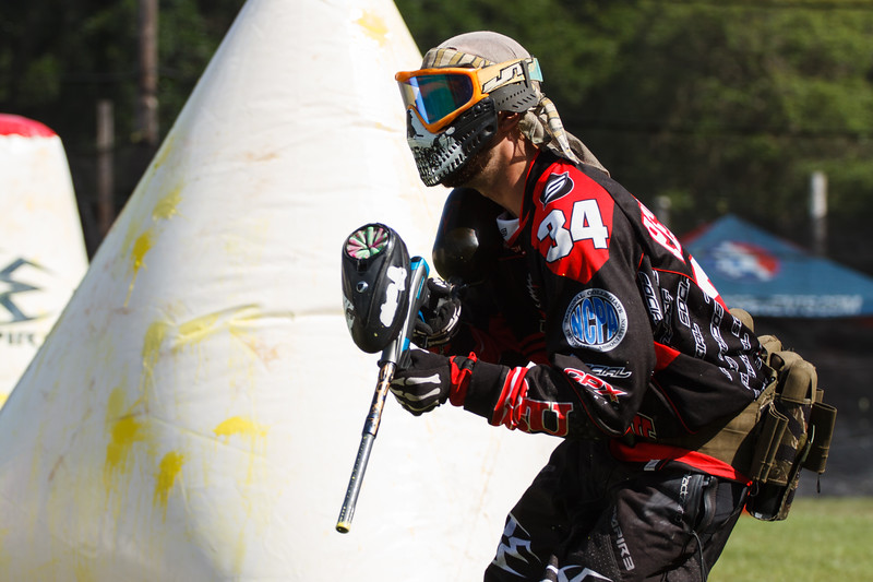 Day_2015_04_17_NCPA_Nationals_3076.jpg