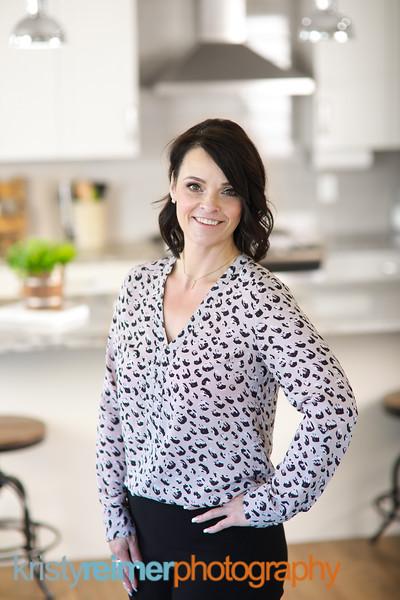 Melinda Gallant