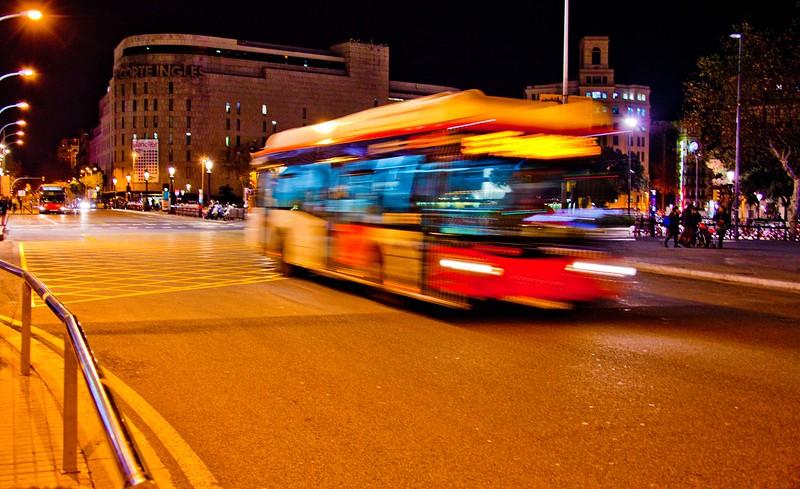 catalunya night scene, 2013.jpg
