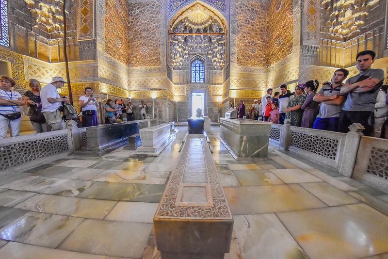 Usbekistan  (745 of 949).JPG