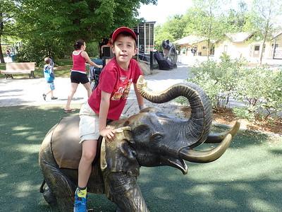 2016-06-23 Zoo de Granby