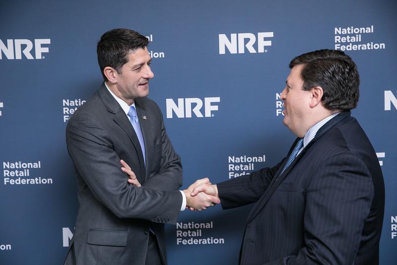 NRF20-200113-103535-3913.jpg
