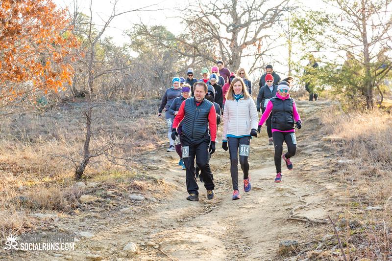 SR Trail Run Jan26 2019_CL_4362-Web.jpg