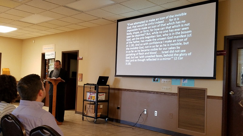 2018-03-24-Father-Maximos-Lecture_014.jpg