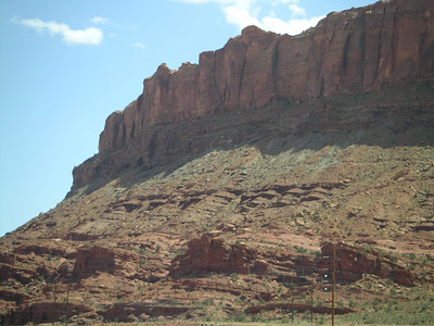 Metal Masher Trail