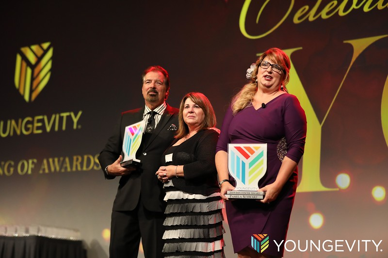 09-20-2019 Youngevity Awards Gala CF0136.jpg
