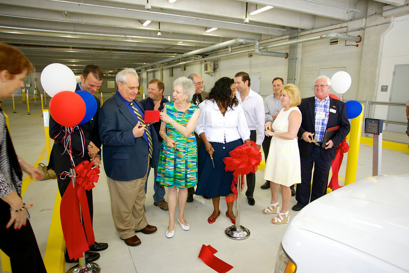 BrowardCountyCourthouseGarage_GrandOpening44.jpg