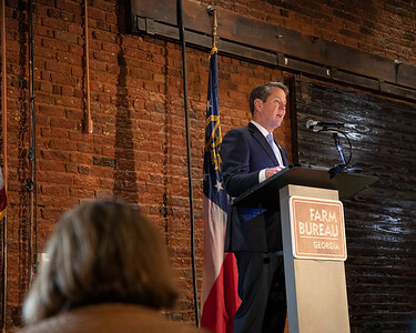 2.11.2020 Georgia Farm Bureau
