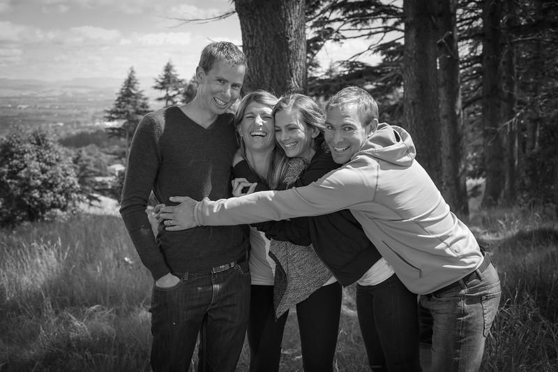 Urwin Family Photos-92.jpg