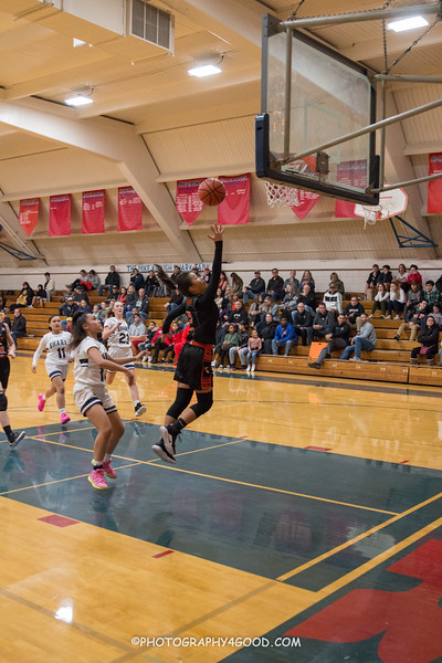 Varsity Girls Basketball 2019-20-4636.jpg